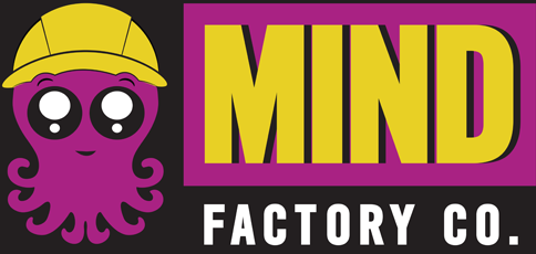 Mind Factory Co